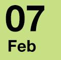 07-february