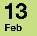 13-february