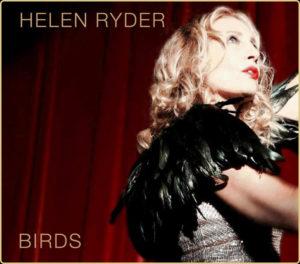 BIRDS-BACK-COVER-1