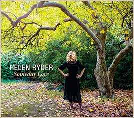 someday-love-album-cover