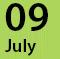 9-july