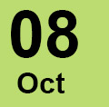 08-october