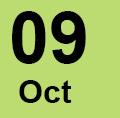 09-october