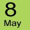 8-May
