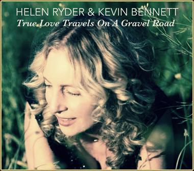 helen-ryder-truelovetravels-cover-sml