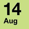 14-Aug