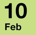 10-Feb